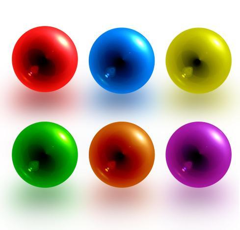 buttons_13902139 (Copy)