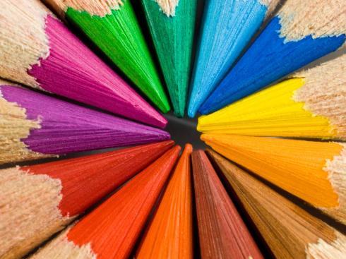cu color pencils_10984534 (Copy)