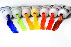 tubes of paint_8753314 (Copy)