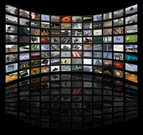 wall of monitors_12640486 (Copy)